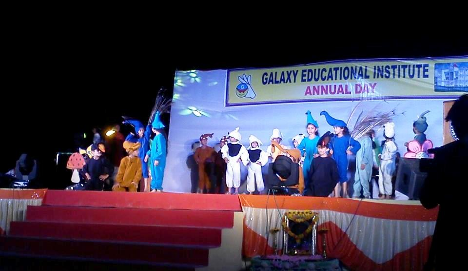 Annual Day 01