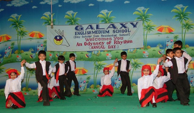 Annual Day 06